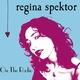 Regina Spektor - On The Radio. По радио Мы слышали «Дождь в ноябре». Соло там действительно длинное, Но до чего же милая песня. Мы слышали ее дважды, Потому что ди-джей заснул. Вот, как все происходит: Ты молод до тех пор, пока ты не молод, Ты любишь до тех пор, пока ты