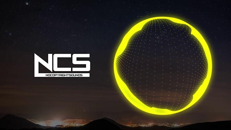 NIVIRO Flashes NCS Release
