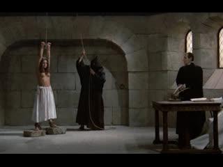 1974 - Грешные монахини Святого Валентино / Le scomunicate di San Valentino