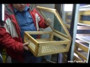 Брудер-инкубатор MultiLife-10