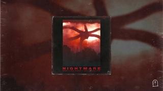 [FREE FOR NON PROFIT] Bones x $UICIDEBOY$ x VELIAL SQUAD type beat - nightmare
