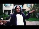 Fredo Santana - Been Savage