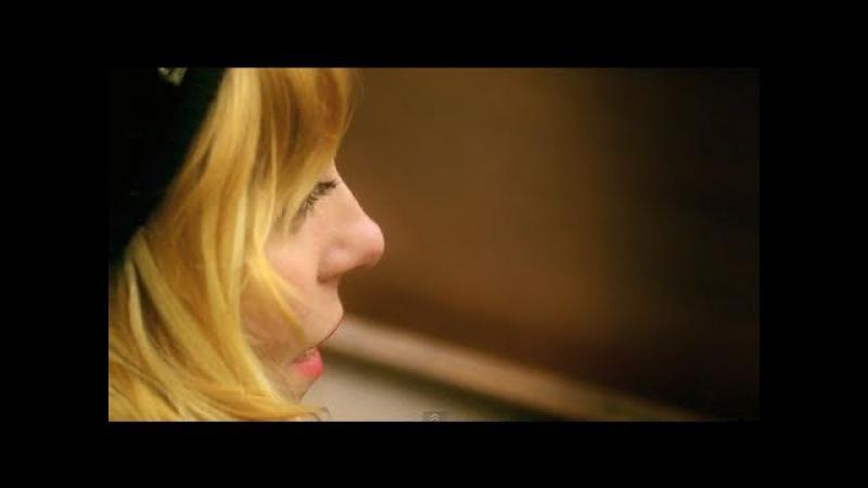 Anneke van Giersbergen Agua de Annique Wonder official music video