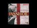 Sullivan Ivanhoe Acte III
