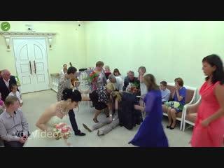 Fail_na_svadbe