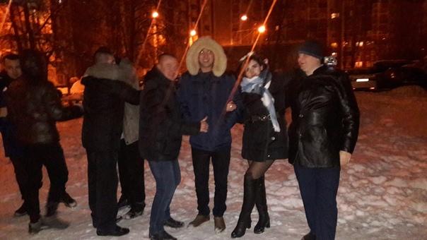Фото №456239605 со страницы Елены Корышевой