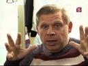 Восхождение Ларисы Шепитько Фильм о фильме 2008 г