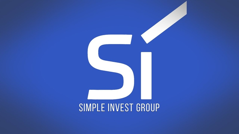 Simple Invest Group простые инвестиции