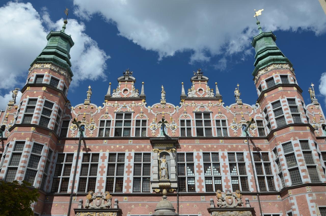 yyl4P5PmbTU Гданьск - северная столица Польши.