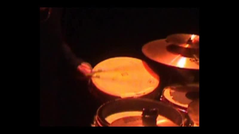 Lazuli Chansons Nettes 2004