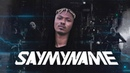 Best of SAYMYNAME HARDTRAP