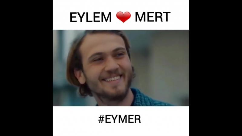 EyMer