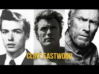 Клинт Иствуд! Великий режиссер!