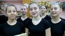 Шоу-балет Алиса привез престижную премию из Москвы