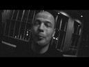 't Hof Van Commerce: Zonder Totetrekkerie (ft. TLP) (officiële clip)