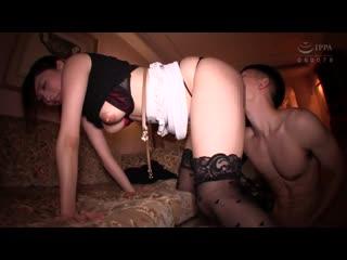 KATU-064 Misato Nonomiya [Asian Ass Pussy Pantyhose Азиатки Porn Anal Oral Порно Feet]