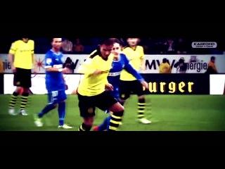 Mario Götze - Dreaming - Welcome to FC Bayern Munich - 2013 HD