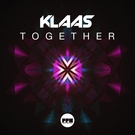 Обложка Together (Chris Gold Edit) - Klaas