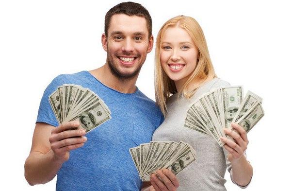 Payday loans fond du lac wi