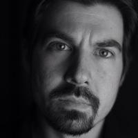 Адам Маскин фото