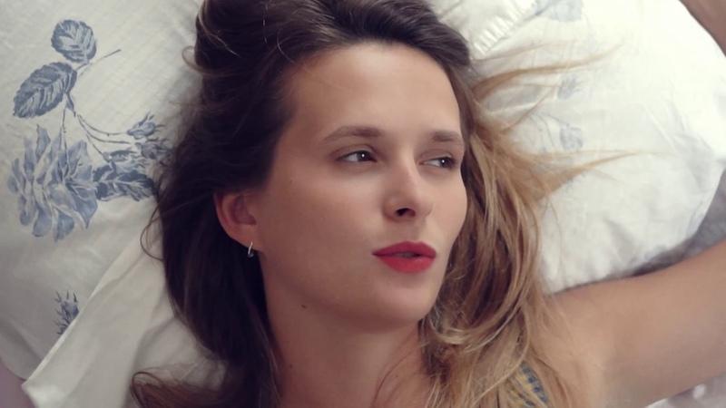 MAY De Phazz feat Juliette Léger Joo Kraus