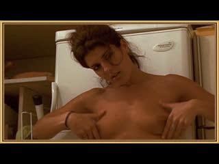 Трахни меня (2000) (Baise-moi)