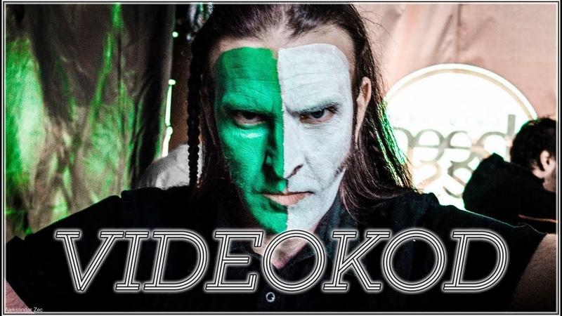 Orthodox Celts The Celts strike again Belgrade Beerfest 2014 Videokod produkcija Aleksandar Zec