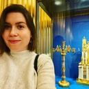 Ирина Хоменко фотография #43