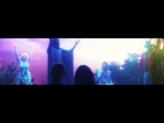 LANA DEL REY - TROPICO TEASER 2