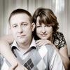 Ведущий на свадьбу Калининград