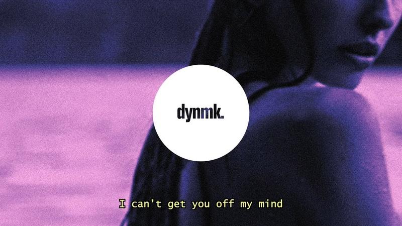 Lithe Pessimist Lyrics