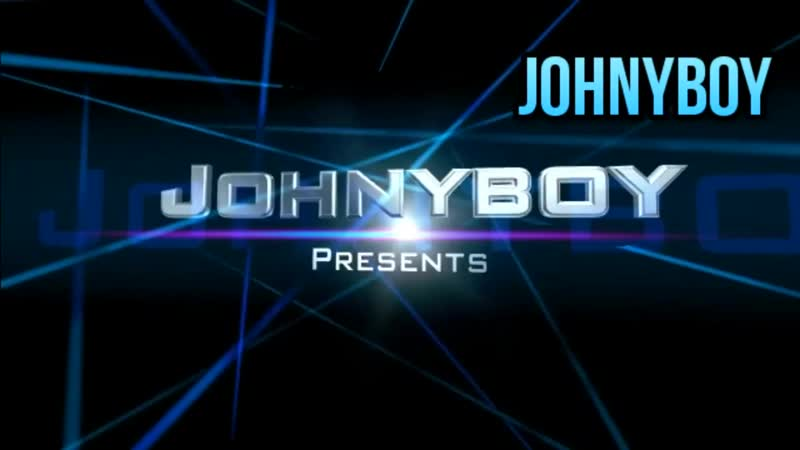 Johnyboy - Рак культуры