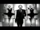 Scatman (ski-ba-bop-ba-dop-bop) Official Video HD -Scatman John ( 360 X 540 ).mp4