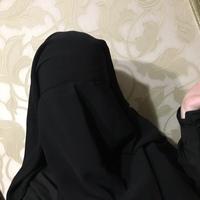 Алия Алимова, Sharjah - фото №2