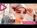 Бехтарин сурудхои эрони🌹♥️ Иранский песни 🌹Iran-music🌹 TOP-mp3🌹 Бехтарин суруди эрони 🌹Iran music