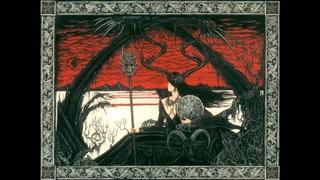 Absu - Barathrum: . (1993)