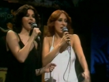 Baccara - Yes Sir, I Can Boogie