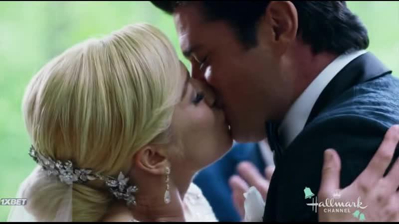 Свадьба в Грейсленде (мелодрама, 2019)