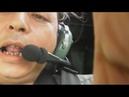 Engine fail crash landing Super Bingo - cockpit view!