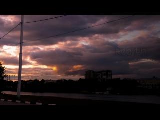 """Dan Kent - """"Rebirth"""" Album Trailer"""