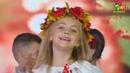 Nadea Volceanov - Valsul toamnei (LaLaKids)