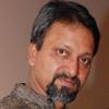 Gupta Neeraj