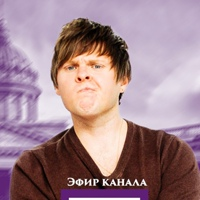 Фотография профиля Александра Жданова ВКонтакте