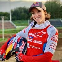 Anastasia LADY13 Nifontova