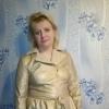 Марина Сочнева