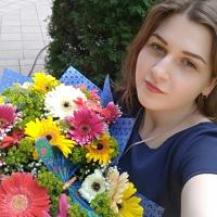 ИннуськаМихайлова