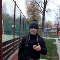Личная фотография Андрея Литвиненко