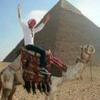 ابو خالد المصري