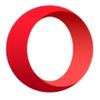 Opera. Сообщество пользователей
