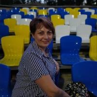 Фотография профиля Натальи Карасёвы ВКонтакте